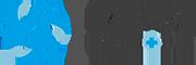 Emergal Logo